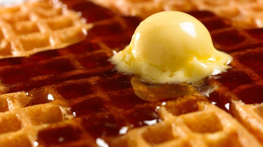 Waffle House - meal takeaway  | Photo 1 of 10 | Address: 195 Eagles Landing Pkwy, Stockbridge, GA 30281, USA | Phone: (470) 364-4119