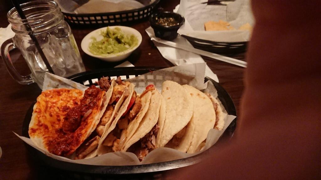 Carnitas Queretaro Mexican Restaurant - restaurant  | Photo 9 of 10 | Address: 7410 Remcon Cir, El Paso, TX 79912, USA | Phone: (915) 584-9906