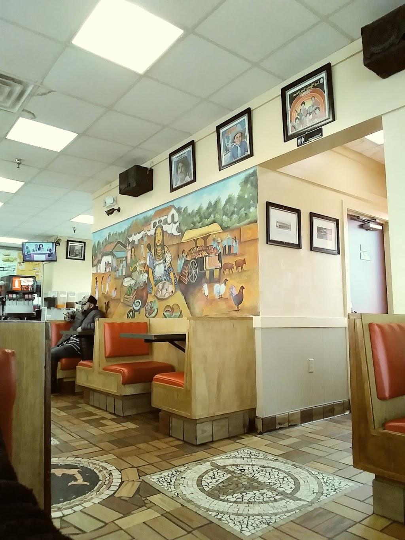 Gorditas - restaurant  | Photo 4 of 10 | Address: 10065 Harry Hines Blvd, Dallas, TX 75220, USA | Phone: (214) 352-0008