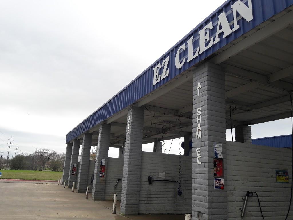 Oil Depot - car repair  | Photo 1 of 3 | Address: 1121 Rowlett Rd, Garland, TX 75043, USA | Phone: (469) 814-0400