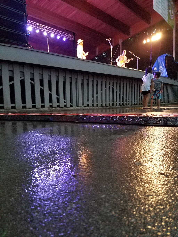 Riverside Sprayground - amusement park  | Photo 9 of 10 | Address: 575 Riverside Rd, Roswell, GA 30075, USA | Phone: (770) 594-6158
