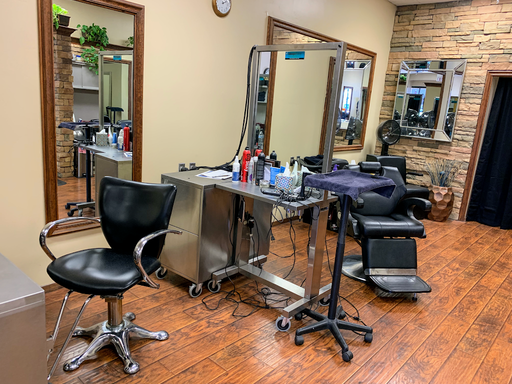 Transformations Salon - hair care  | Photo 2 of 10 | Address: 12235 N Cave Creek Rd Suite #14, Phoenix, AZ 85022, USA | Phone: (602) 466-3951