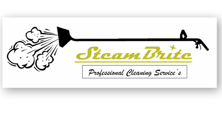 SteamBrite Professional Cleaning Services LLC - laundry    Photo 10 of 10   Address: 17504 W Kartchner Ct, Surprise, AZ 85387, USA   Phone: (623) 707-9805