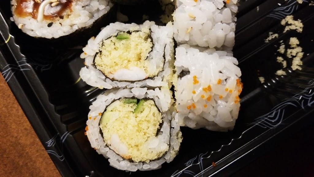 Miso - restaurant  | Photo 7 of 10 | Address: 2020 Fieldstone Pkwy, Franklin, TN 37069, USA | Phone: (615) 595-6996