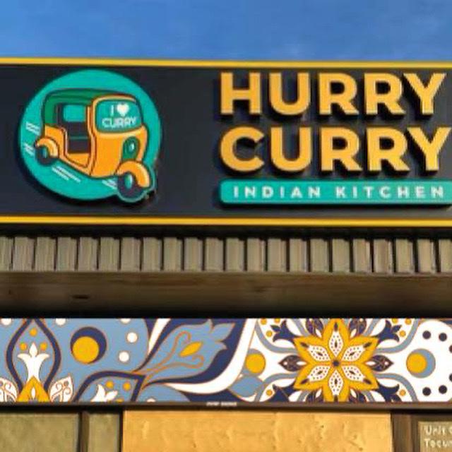 Gyros & More - restaurant    Photo 4 of 4   Address: 400 Manning Rd #5, Windsor, ON N8N 3N7, Canada   Phone: (519) 739-9200