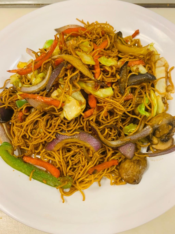 Asian Island Chinese Cuisine AZ - meal takeaway  | Photo 2 of 10 | Address: 14870 N Northsight Blvd STE 103, Scottsdale, AZ 85260, USA | Phone: (480) 483-3323