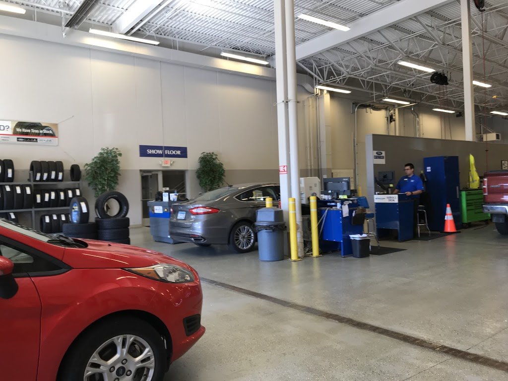 Metropolitan Ford of Eden Prairie - car dealer    Photo 8 of 10   Address: 12477 Plaza Dr, Eden Prairie, MN 55344, USA   Phone: (952) 943-9000