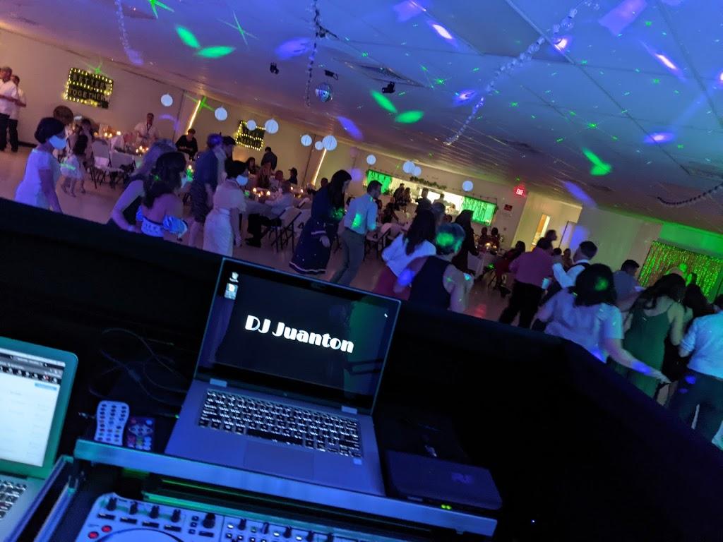 Kraft Athletic Club - gym    Photo 7 of 10   Address: 961023 Buccaneer Trail, Fernandina Beach, FL 32034, USA   Phone: (904) 261-3185