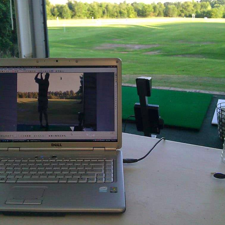 Wade Conway Golf Academy - school  | Photo 10 of 10 | Address: 10770 Lebanon Rd, Mt. Juliet, TN 37122, USA | Phone: (615) 669-8333