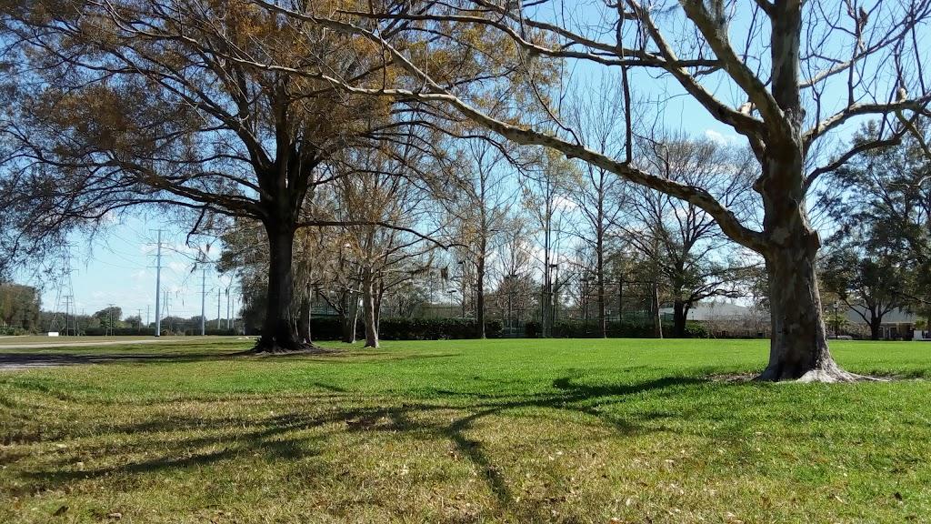 Compton Park - park    Photo 5 of 10   Address: 16101 Compton Dr, Tampa, FL 33647, USA   Phone: (813) 972-0897