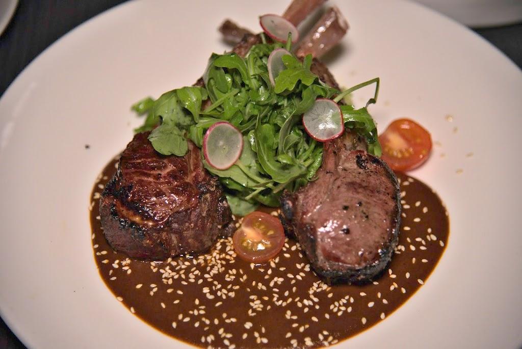 Tulum - restaurant  | Photo 5 of 10 | Address: 4216 Oak Lawn Ave, Dallas, TX 75219, USA | Phone: (972) 677-9747