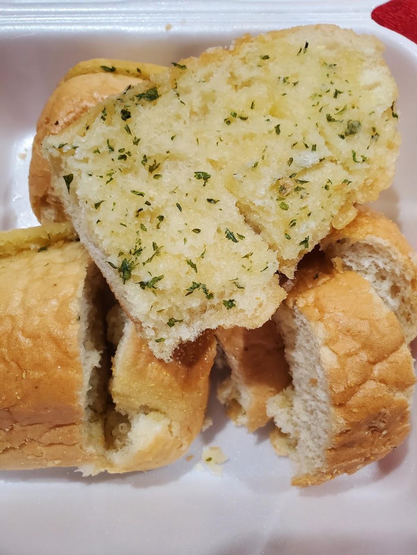 Cannataros Italian Restaurant - restaurant  | Photo 9 of 10 | Address: 12345 Mountain Ave k, Chino, CA 91710, USA | Phone: (909) 590-7960