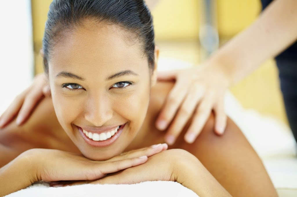 Hand and Stone Massage and Facial Spa - spa  | Photo 6 of 10 | Address: 8936 Strength Ave Suite B4, Trinity, FL 34655, USA | Phone: (727) 493-5191