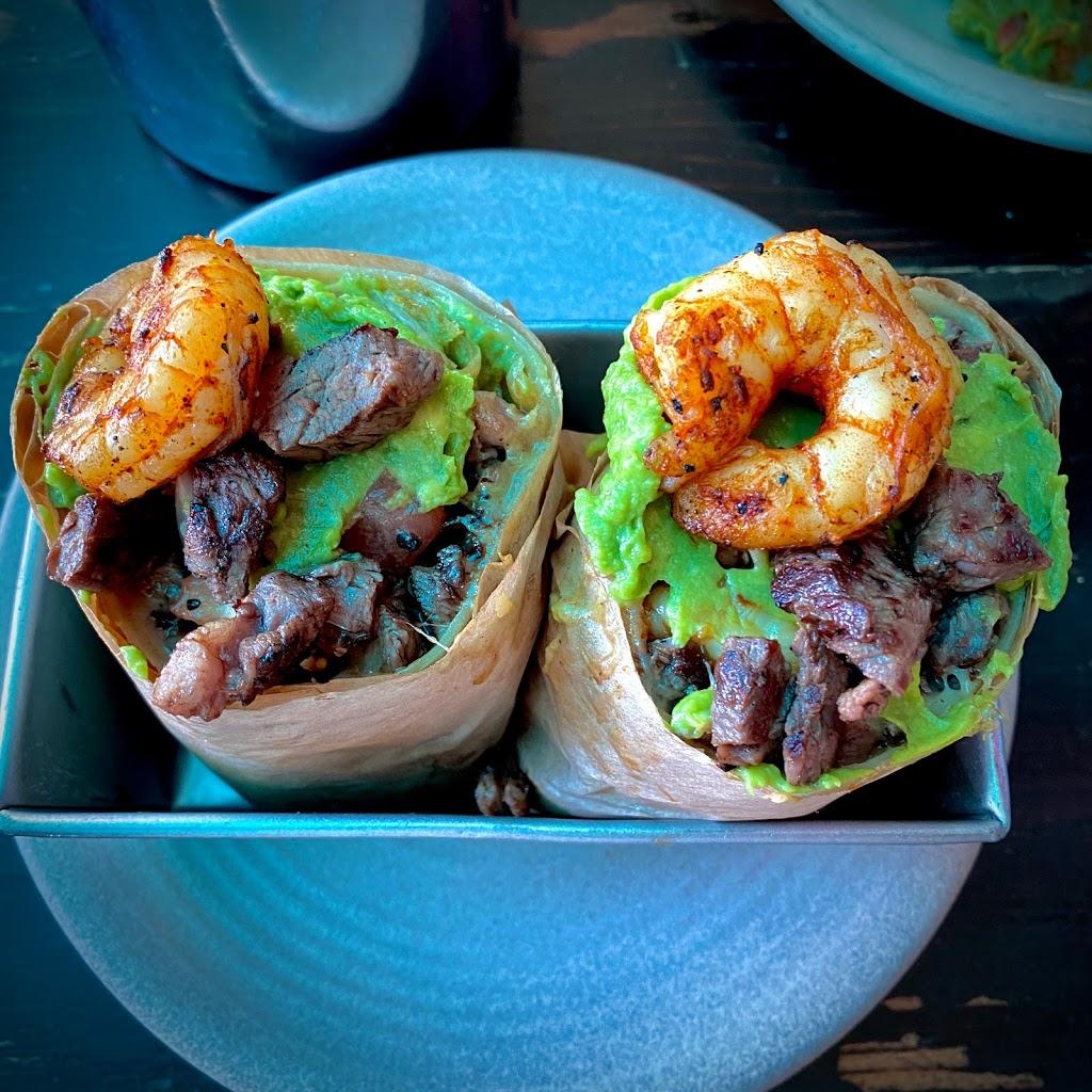 Sonoritas Prime Tacos - restaurant  | Photo 9 of 10 | Address: 2004 Sawtelle Blvd, Los Angeles, CA 90025, USA | Phone: (310) 444-9100