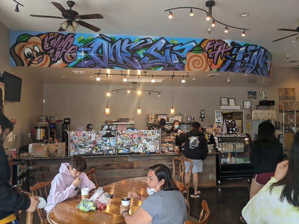Hippies Brew - cafe  | Photo 1 of 10 | Address: 3900 Smith St, Union City, CA 94587, USA | Phone: (510) 969-2739