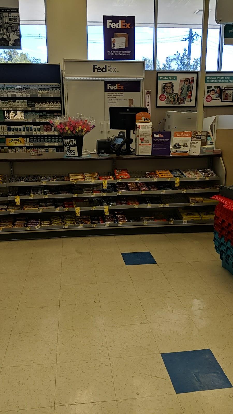 Walgreens - convenience store  | Photo 7 of 10 | Address: 231 E Prospect St, South River, NJ 08882, USA | Phone: (732) 254-7777