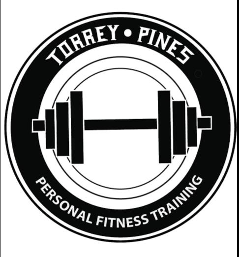 Tyska Fitness Techniques - gym    Photo 5 of 10   Address: cuvier park/rec center, La Jolla, CA 92037, USA   Phone: (858) 228-7285