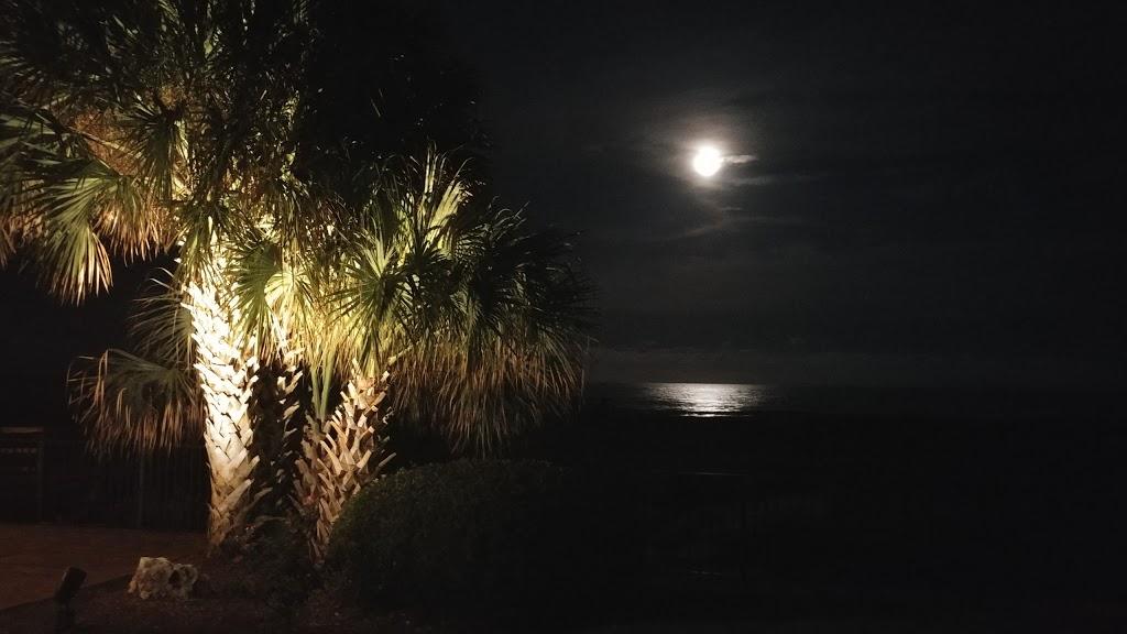 Atlantis On Amelia - real estate agency  | Photo 10 of 10 | Address: 3420 S Fletcher Ave, Fernandina Beach, FL 32034, USA | Phone: (800) 741-4011