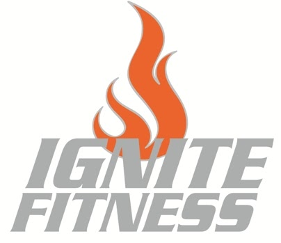 Ignite Fitness - gym  | Photo 7 of 9 | Address: 1724 Carothers Pkwy #600, Brentwood, TN 37027, USA | Phone: (615) 219-9311