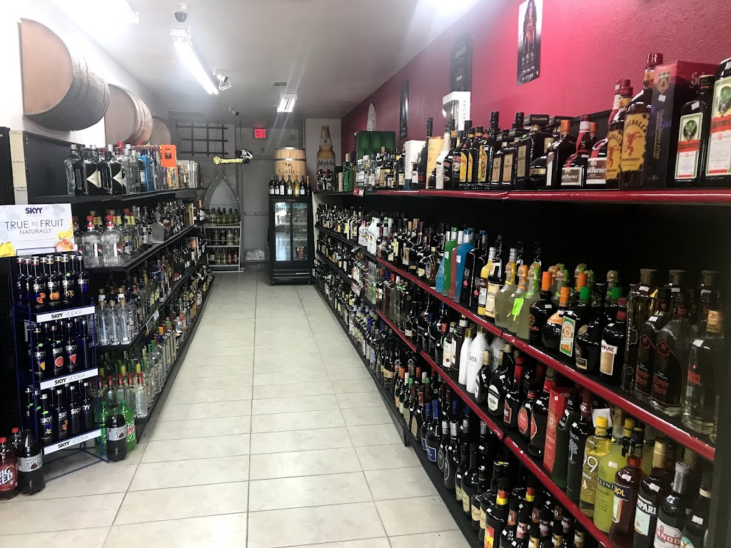 Xpress Liquor - store  | Photo 5 of 10 | Address: 5630 TX-78, Sachse, TX 75048, USA | Phone: (214) 975-3930