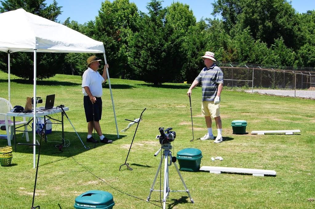 Wade Conway Golf Academy - school  | Photo 2 of 10 | Address: 10770 Lebanon Rd, Mt. Juliet, TN 37122, USA | Phone: (615) 669-8333