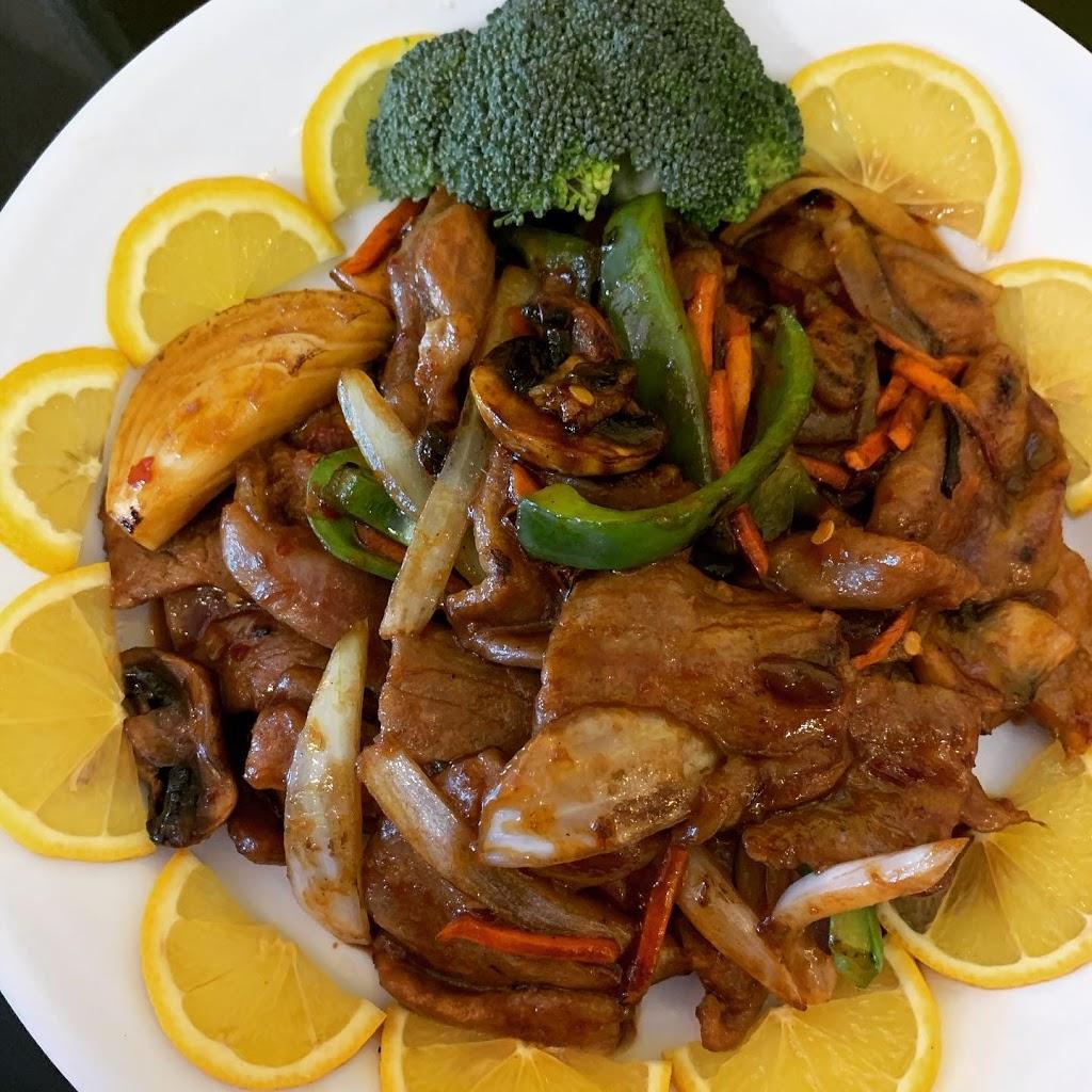 Asian Island Chinese Cuisine AZ - meal takeaway  | Photo 4 of 10 | Address: 14870 N Northsight Blvd STE 103, Scottsdale, AZ 85260, USA | Phone: (480) 483-3323