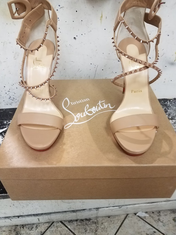 Shoe Express -   | Photo 10 of 10 | Address: 457 Stonewood St, Downey, CA 90241, USA | Phone: (562) 869-5754