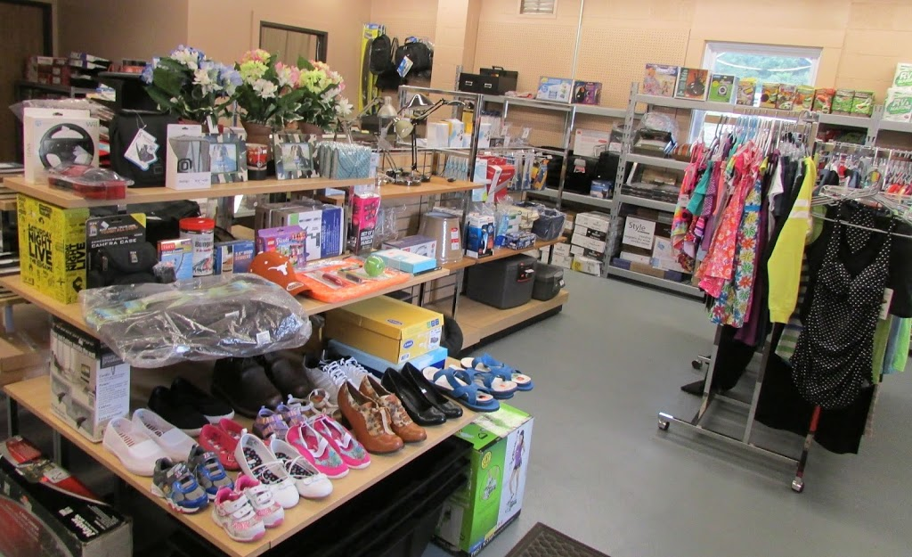 Gainkuhn - store  | Photo 1 of 1 | Address: 1105 NE-33 #3, Crete, NE 68333, USA | Phone: (402) 826-5248