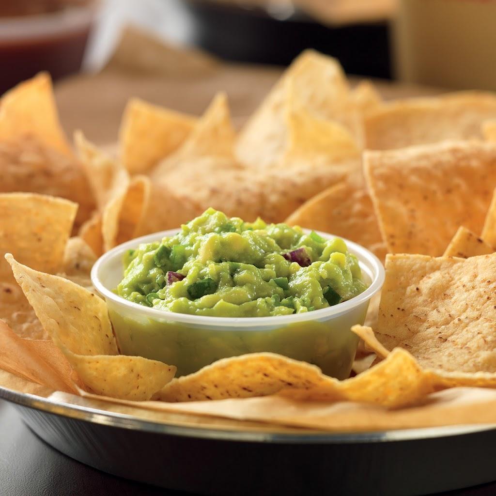 QDOBA Mexican Eats - restaurant  | Photo 8 of 10 | Address: 8286 Northfield Blvd Suite 1510, Denver, CO 80238, USA | Phone: (303) 286-7337