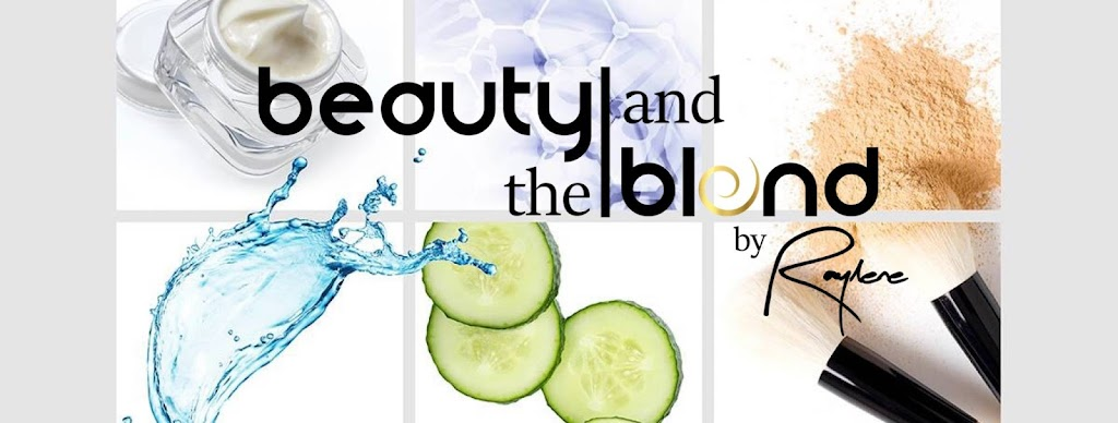 Beauty and the Blend by Raylene - spa  | Photo 6 of 10 | Address: 3560 Grand Avenue Suite A Studio #26, Chino Hills, CA 91709, USA | Phone: (949) 484-6398