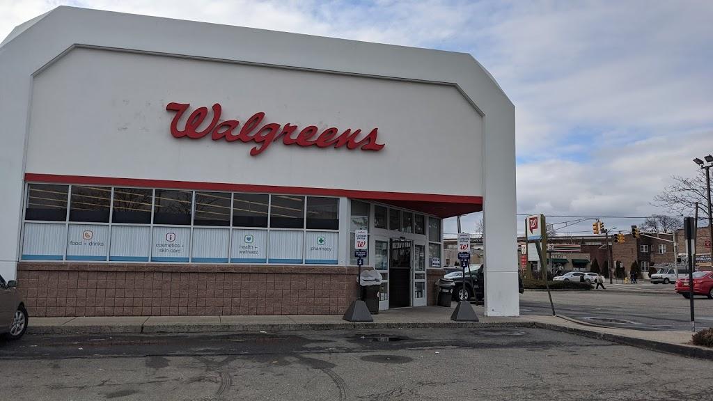 Walgreens - convenience store    Photo 9 of 10   Address: 77-105 Bloomfield Ave, Bloomfield, NJ 07003, USA   Phone: (973) 259-9290