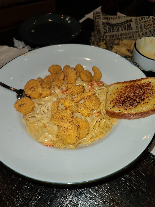 Whitehall Cafe - restaurant  | Photo 17 of 20 | Address: 2241 FM 2988, Navasota, TX 77868, USA | Phone: (281) 914-7861