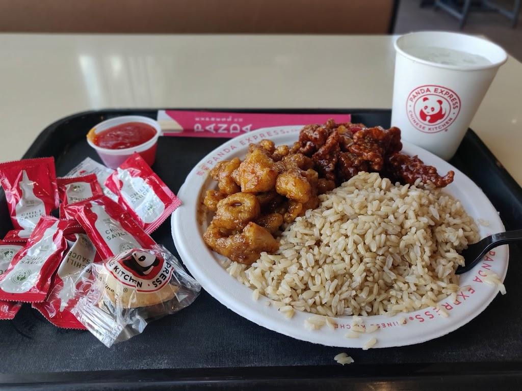 Panda Express - restaurant  | Photo 10 of 10 | Address: 9013 N Fwy, Fort Worth, TX 76177, USA | Phone: (682) 286-2617