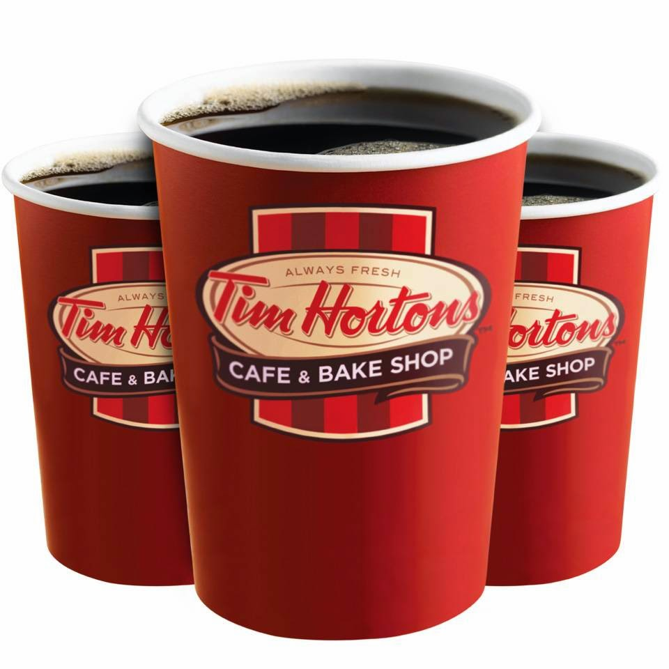 Tim Hortons - restaurant    Photo 8 of 10   Address: 1685 Grand Island Blvd, Grand Island, NY 14072, USA   Phone: (716) 773-5286