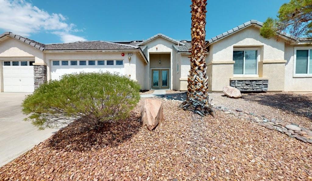 Better Living For Seniors - health  | Photo 1 of 10 | Address: 9712 Enniskeen Ave, Las Vegas, NV 89129, USA | Phone: (702) 860-4967