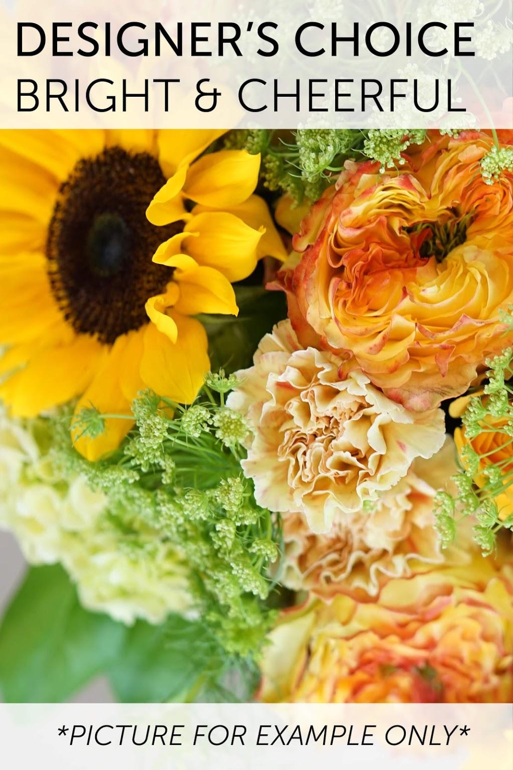 Pollards Florist - florist  | Photo 10 of 10 | Address: 609 Harpersville Rd, Newport News, VA 23601, USA | Phone: (757) 595-7661