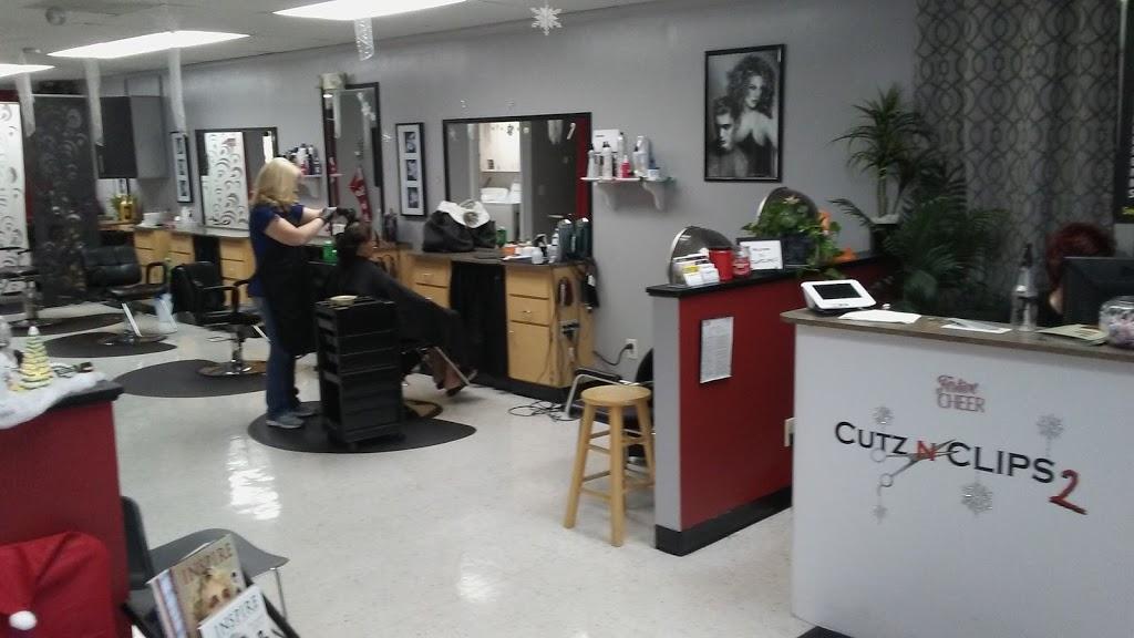 Cutz n Clips 2 - hair care  | Photo 6 of 10 | Address: 35360 FL-54, Zephyrhills, FL 33541, USA | Phone: (813) 782-8888