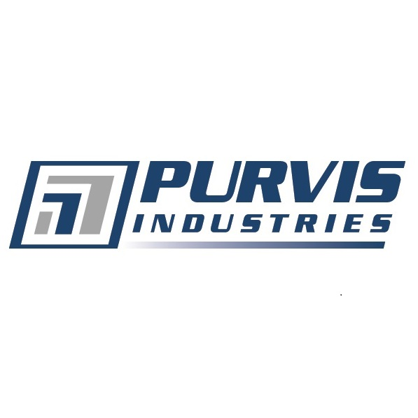 Purvis Industries - store    Photo 1 of 3   Address: 10500 N Stemmons Fwy, Dallas, TX 75220, USA   Phone: (214) 358-5588
