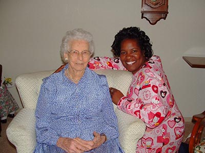 ElderCare 4 Families - health  | Photo 6 of 8 | Address: 2315 Green Valley Rd #200, New Albany, IN 47150, USA | Phone: (812) 670-3500