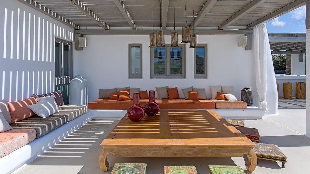 Luxury Travel Agency - Elite Estates Greek Villas - travel agency  | Photo 4 of 10 | Address: 59 Rebecca Rd, Scituate, MA 02066, USA | Phone: 21 0625 1000