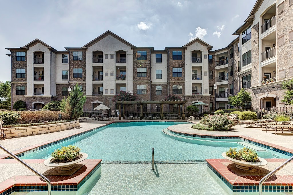 Conservatory At Keller Town Center - health  | Photo 1 of 10 | Address: 200 Country Brook Dr, Keller, TX 76248, USA | Phone: (682) 688-9753