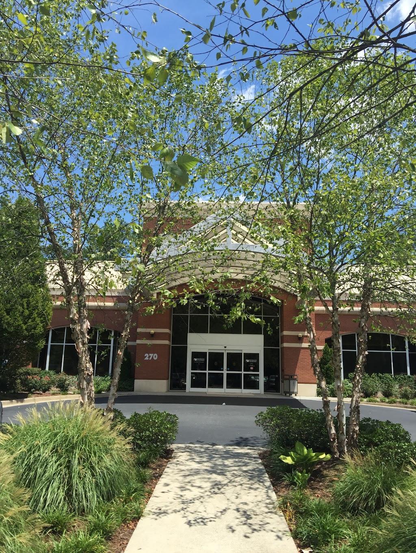 Resurgens Orthopaedics - hospital    Photo 4 of 10   Address: 270 Chastain Rd, Kennesaw, GA 30144, USA   Phone: (770) 421-8005