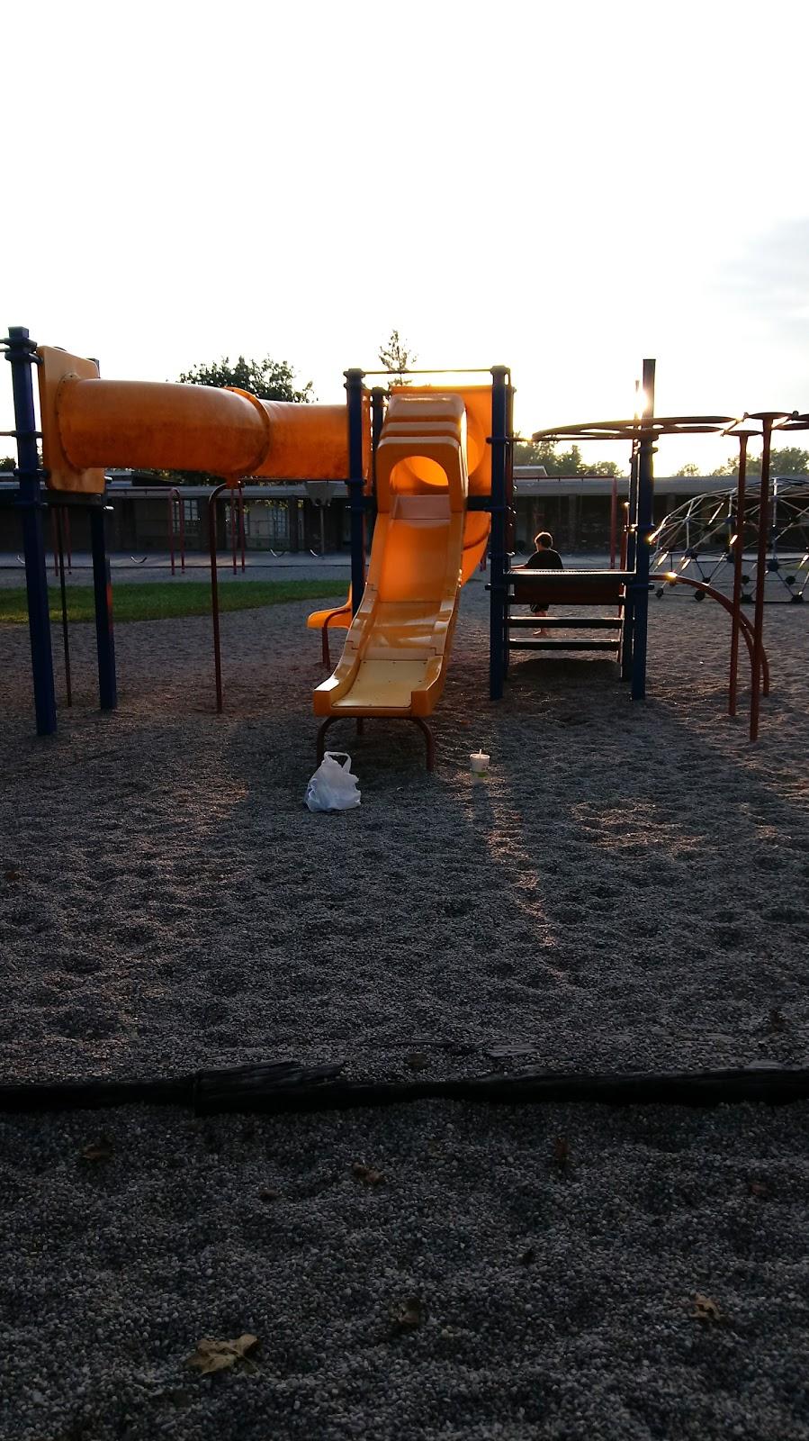 Summerside Elementary School - school    Photo 9 of 10   Address: 4639 Vermona Dr, Cincinnati, OH 45245, USA   Phone: (513) 947-7900