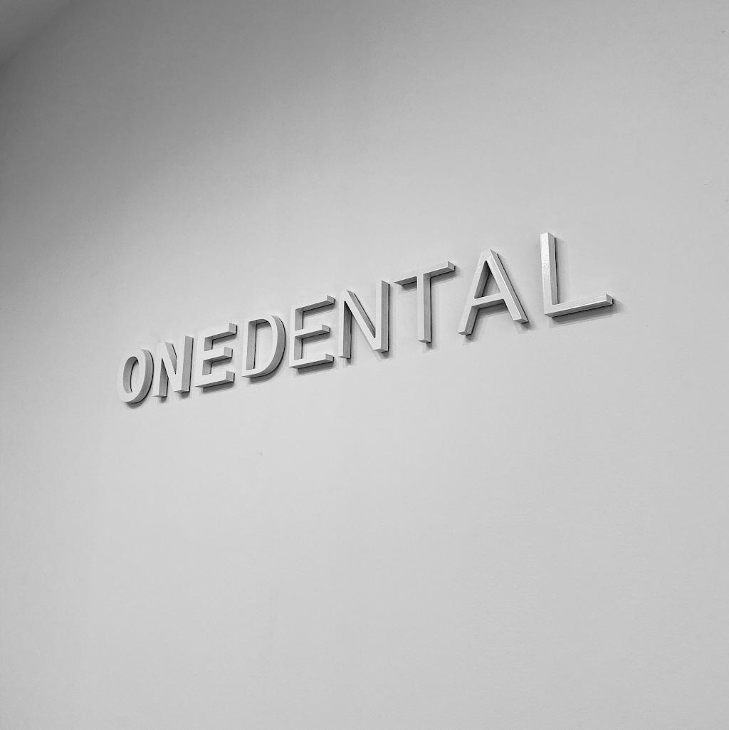 One Dental - dentist  | Photo 7 of 10 | Address: 1150 Foxworthy Ave STE 10, San Jose, CA 95118, USA | Phone: (408) 357-0492