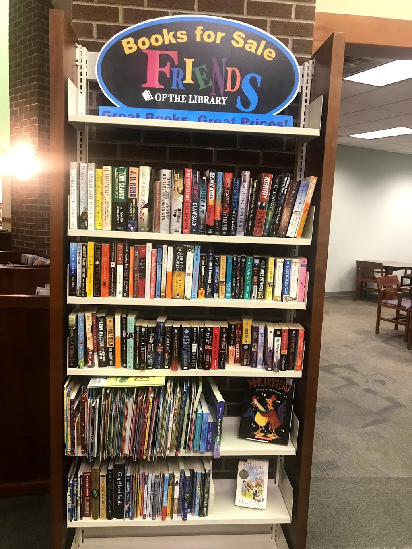 Lexington Public Library, Tates Creek Branch - library    Photo 8 of 10   Address: 3628 Walden Dr, Lexington, KY 40517, USA   Phone: (859) 231-5500