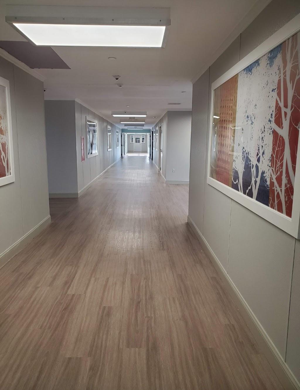 Hallmark Youthcare - hospital  | Photo 6 of 6 | Address: 12800 W Creek Pkwy, Richmond, VA 23238, USA | Phone: (804) 784-2200
