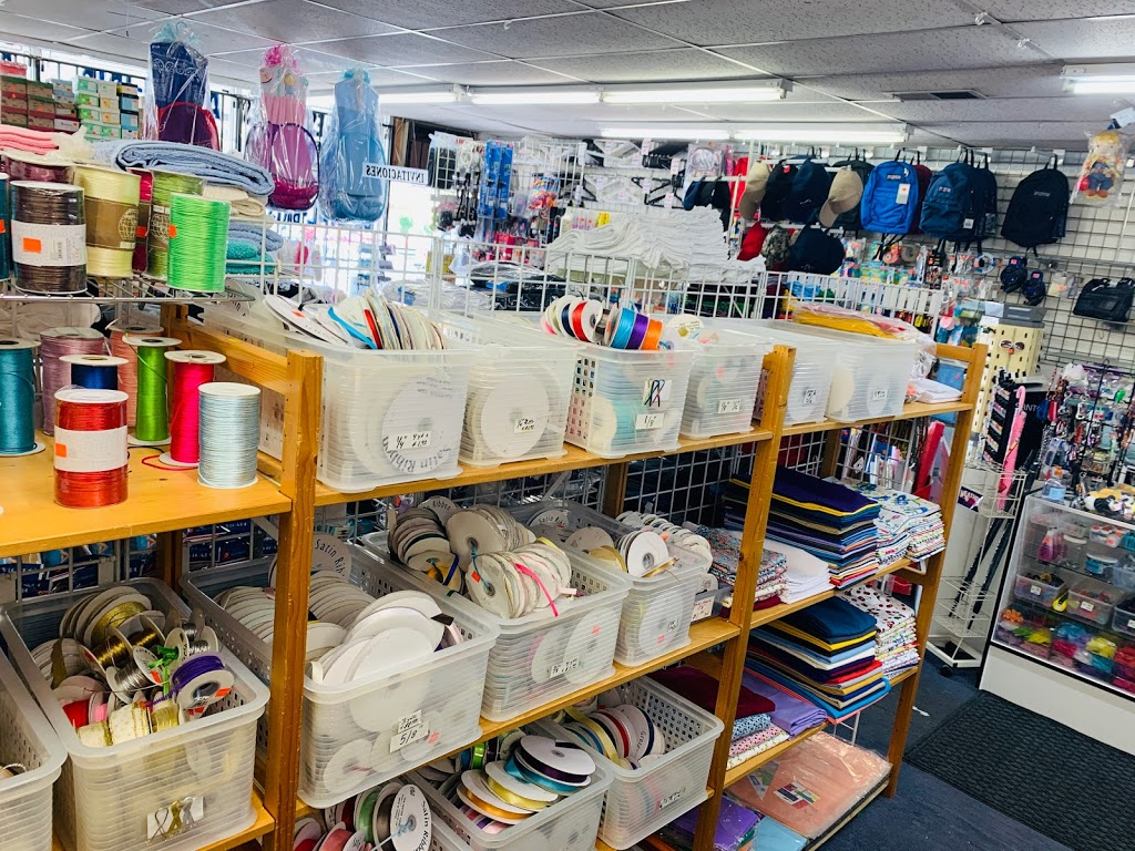 De Gala Fashion - home goods store  | Photo 7 of 10 | Address: 1514 S Flower St, Santa Ana, CA 92707, USA | Phone: (714) 241-0705