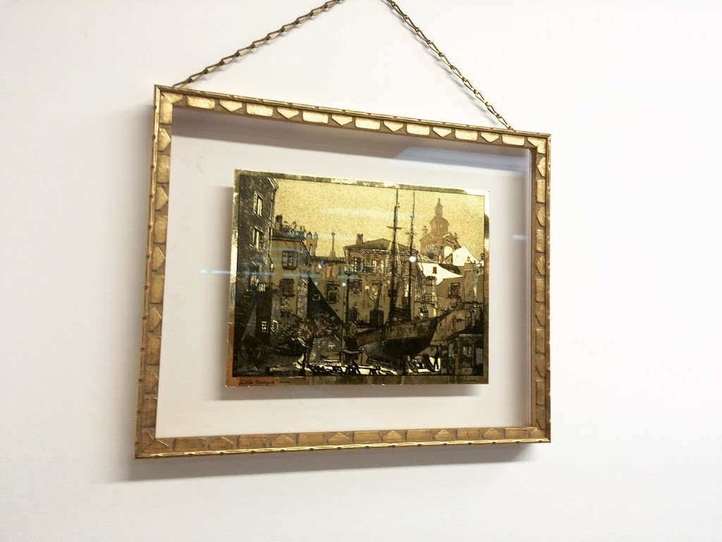 Frameworks Gallery - art gallery  | Photo 9 of 10 | Address: 2022A Ford Pkwy, St Paul, MN 55116, USA | Phone: (651) 698-3372