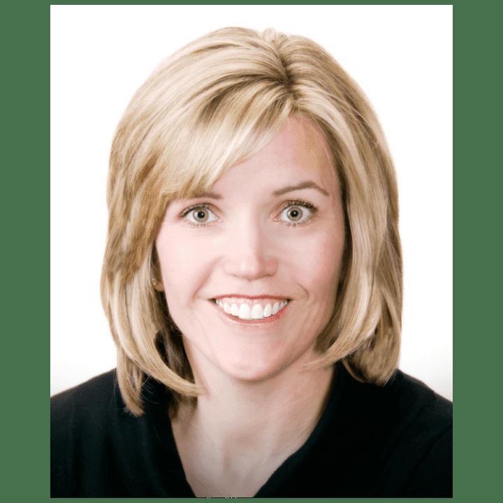 Pam Aberle - State Farm Insurance Agent - insurance agency  | Photo 1 of 1 | Address: 1373 Lakewood Mall, Lodi, CA 95242, USA | Phone: (209) 369-0900