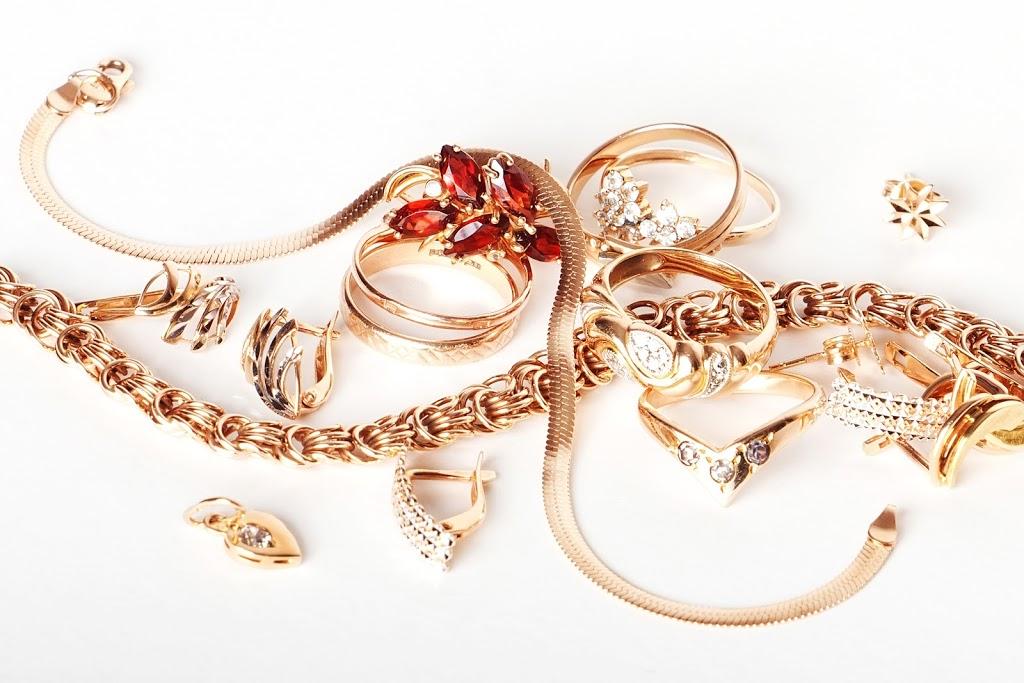 Gold Guys Woodbury - jewelry store  | Photo 10 of 10 | Address: 9220 Hudson Rd #710, Woodbury, MN 55125, USA | Phone: (651) 714-9200